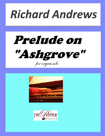 Prelude on Ashgrove