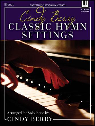Classic Hymn Settings