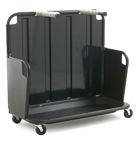 Uniform Cart