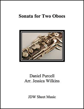 Sonata H.522