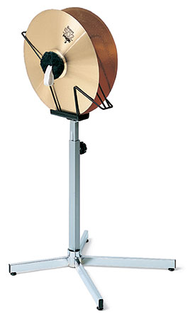 Cymbal Stand Cover