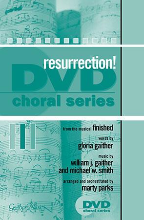 Resurrection!