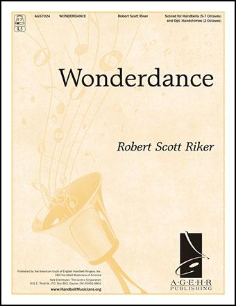 Wonderdance