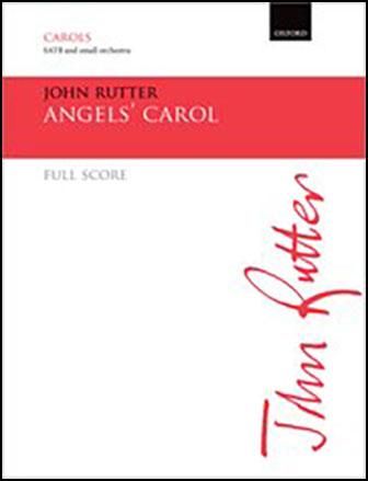 Angels Carol