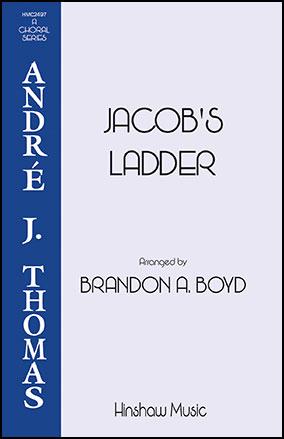 Jacob's Ladder Thumbnail