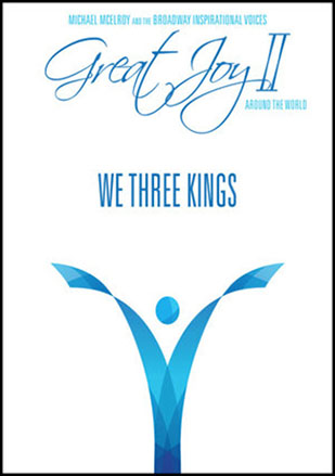 We Three Kings Thumbnail