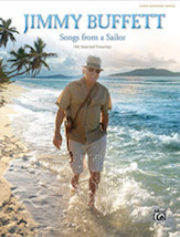 Songs from a Sailor