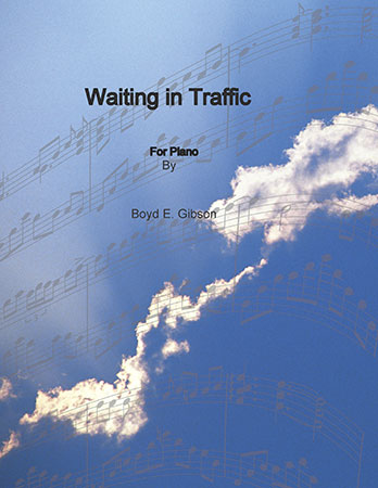 Waiting in Traffic