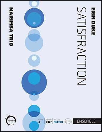 Satisfraction