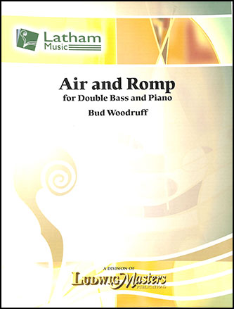 Air and Romp