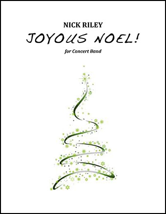 Joyous Noel!