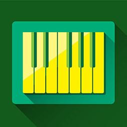 Music Professor Music Theory Fundamentals