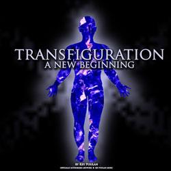 Transfiguration: A New Beginning