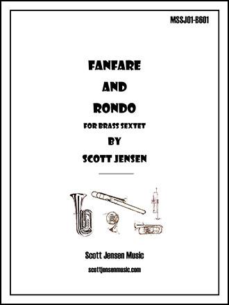 Fanfare & Rondo