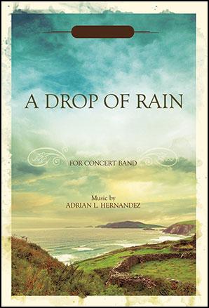 A Drop of Rain