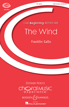 The Wind Cover