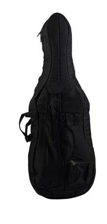 Deluxe Cello Bags
