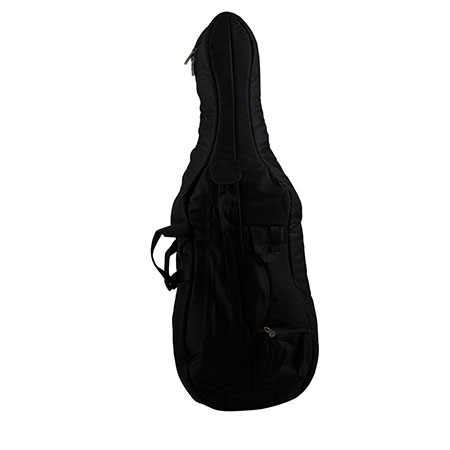 Deluxe Bass Bags