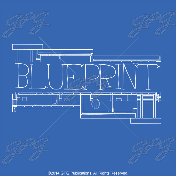 Blueprint by steve martin aaron hines jw pepper sheet music blueprint malvernweather Image collections