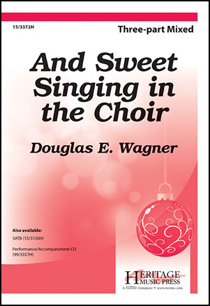 And Sweet Singing in the Choir Thumbnail