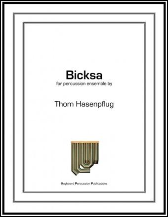 Bicksa