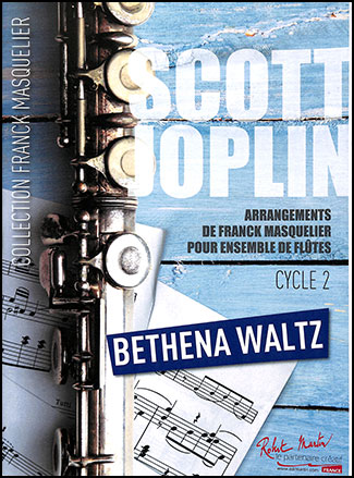 Bethena Waltz