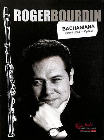 Bachaniana