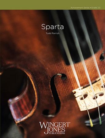 Sparta Thumbnail
