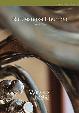 Rattlesnake Rhumba