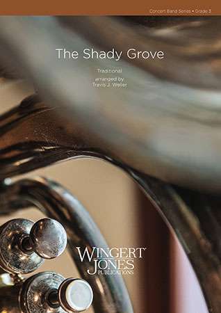 The Shady Grove Thumbnail