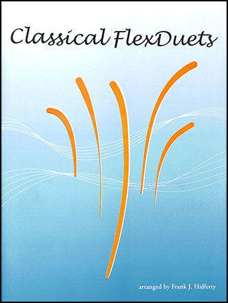Classical FlexDuets Thumbnail