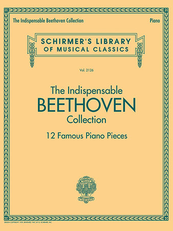 The Indispensable Beethoven Collection