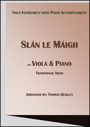 Slan le Maigh