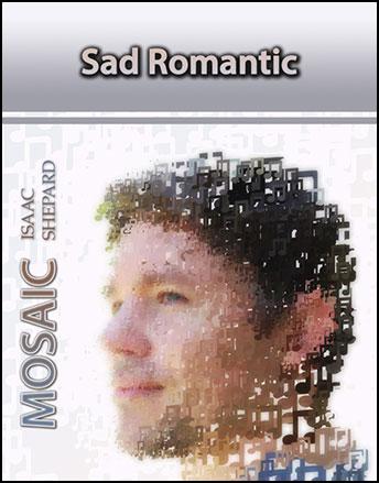 Sad Romantic