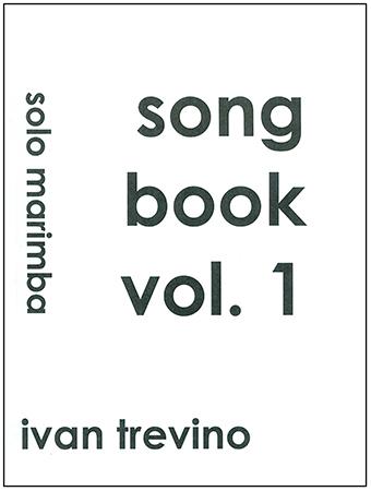 Song Book #1