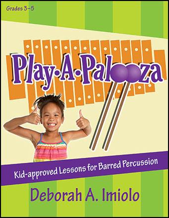 Play.A.Palooza