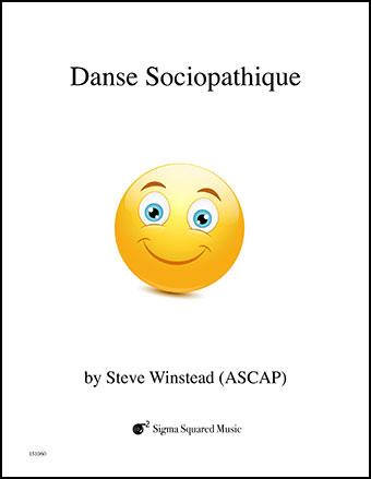 Danse Sociopathique