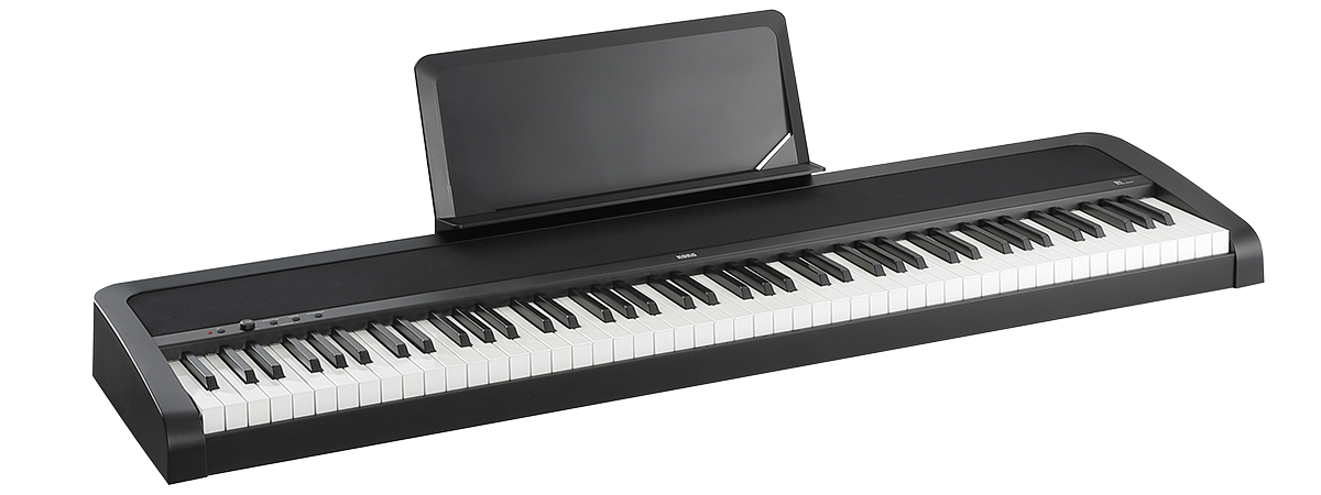 Korg B1 Concert Series Digital Piano