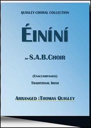 Einini (S.A.B)