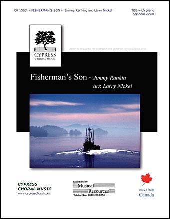 Fisherman's Son