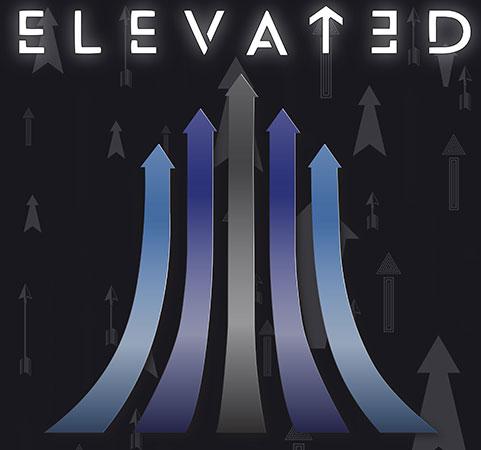 Elevat3D!