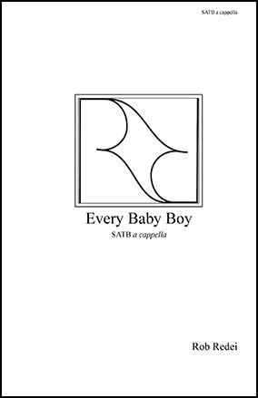 Every Baby Boy