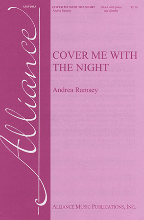 Cover Me with the Night  Thumbnail
