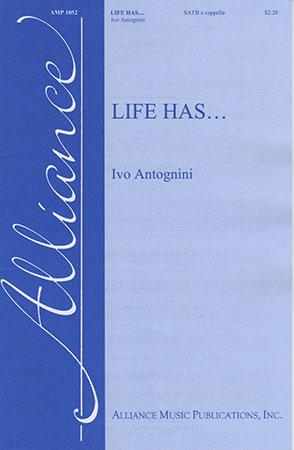 Life Has