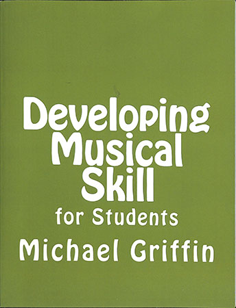 Developing Musical Skill for Students
