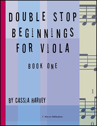 Double Stop Beginnings