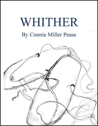 Whither