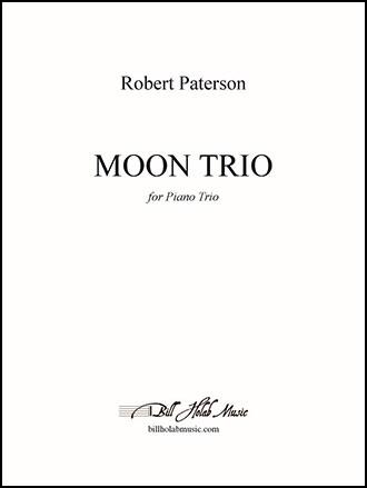 Moon Trio