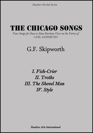 The Chicago Songs