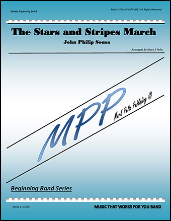 The Stars and Stripes March